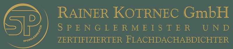 Logo-Kotrnec-Spengler